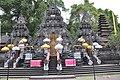 Goa Lawah Temple (17056456652).jpg