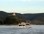 Godesburg (ship, 1994) 005.JPG