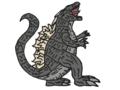 Godzilla Fan Art.png