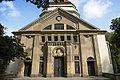 Goerlitz synagoge.jpg