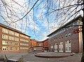 Goethe-Schule Harburg in Hamburg (3).jpg