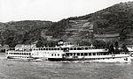 Goethe (ship, 1913) 024.jpg