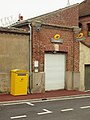 Goincourt-FR-60-agence postale-01.jpg