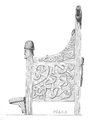 Gol-chair-side-view.png