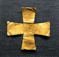 Goldblattkreuz aus Ceneda.jpg