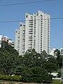 Golden Towers - Av. São Paulo Antigo, 500 - panoramio.jpg