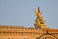 Golden statue on the roof of Palais Garnier.jpg
