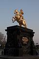 Goldener Reiter - 6, Dresden.jpg