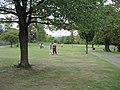 Golders Hill Park - geograph.org.uk - 234841.jpg