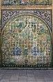Golestan Palace 33.jpg