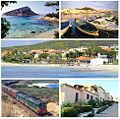 Golfo Aranci collage.jpg