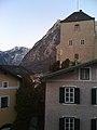 Golling, Austria - panoramio.jpg
