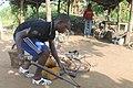Gonfleur de pneu de vélo 02.jpg