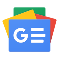 Google News icon.png