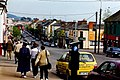 Gorey - Main Street - View to southwest near R741 - geograph.org.uk - 1636992.jpg