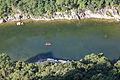 Gorges de l'Ardèche 5.jpg