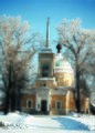 Gorodets. Church of the Intercession (WR).tif