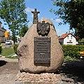 Goscino-memorial-stone-1-180715.jpg