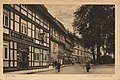 Goslar, Niedersachsen - Apotheke, Am Markthof (Zeno Ansichtskarten).jpg
