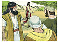 Gospel of John Chapter 1-4 (Bible Illustrations by Sweet Media).jpg