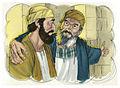 Gospel of Luke Chapter 15-12 (Bible Illustrations by Sweet Media).jpg