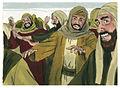 Gospel of Luke Chapter 17-2 (Bible Illustrations by Sweet Media).jpg