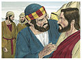 Gospel of Mark Chapter 8-7 (Bible Illustrations by Sweet Media).jpg