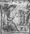 Gostepriimstvo Avraama Rim.jpg