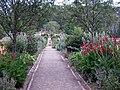 Government Garden, Port Arthur, Tas.jpg