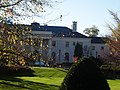 Governor's Residence during Autumn - panoramio (3).jpg