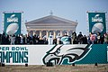 Governor Wolf Attends Philadelphia Eagles Super Bowl LII Victory Parade (39462266524).jpg