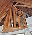 Grünwald, Aussegnungshalle (Kerssenbrock-Orgel) (8).jpg