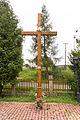 Grabówka, kościół krzyż.jpg