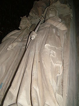 Ermentrudis van Orléans