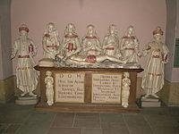 Grab Johann von Luxemburg.jpg