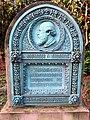 Grabmal Dalmann FriedhofOhlsdorf2.JPG