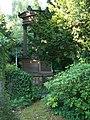 Grabstätte auf dem Ostfriedhof - panoramio.jpg