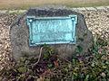 Grabstein von Johann Heinrich Blasius.JPG