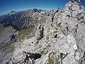 Gracchi sul Monte Paterno.jpg
