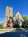 Grace Episcopal Church, Morganton, NC (49009720008).jpg