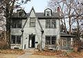 Grace Wilkie House.JPG