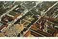 Grad Pančevo, snimak iz vazduha.jpg