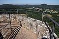 Graefenstein-52-Bergfried-Merzalben-gje.jpg