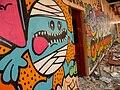 Graffiti à Toulouse (Bergerat Monnoyeur) 1.jpg