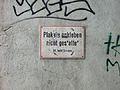 Graffiti Dresden 01.jpg