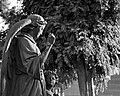 Grafmonument Kaatsheuvel RM 525705 (2).jpg