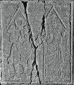 Grafsteen Brederode.jpg