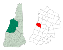 Grafton-Piermont-NH.png