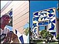Gran Mural Marbella.jpg