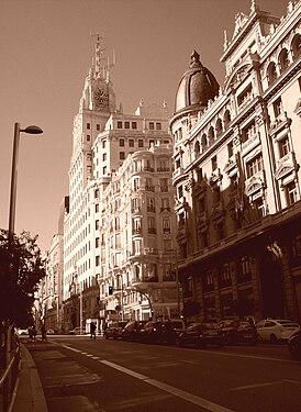 Gran Vía (Madrid) 28.jpg